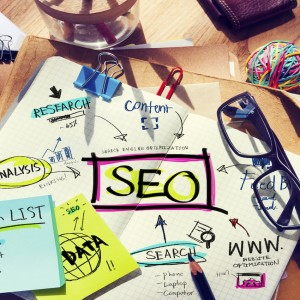 SEO Services Beverly Hills