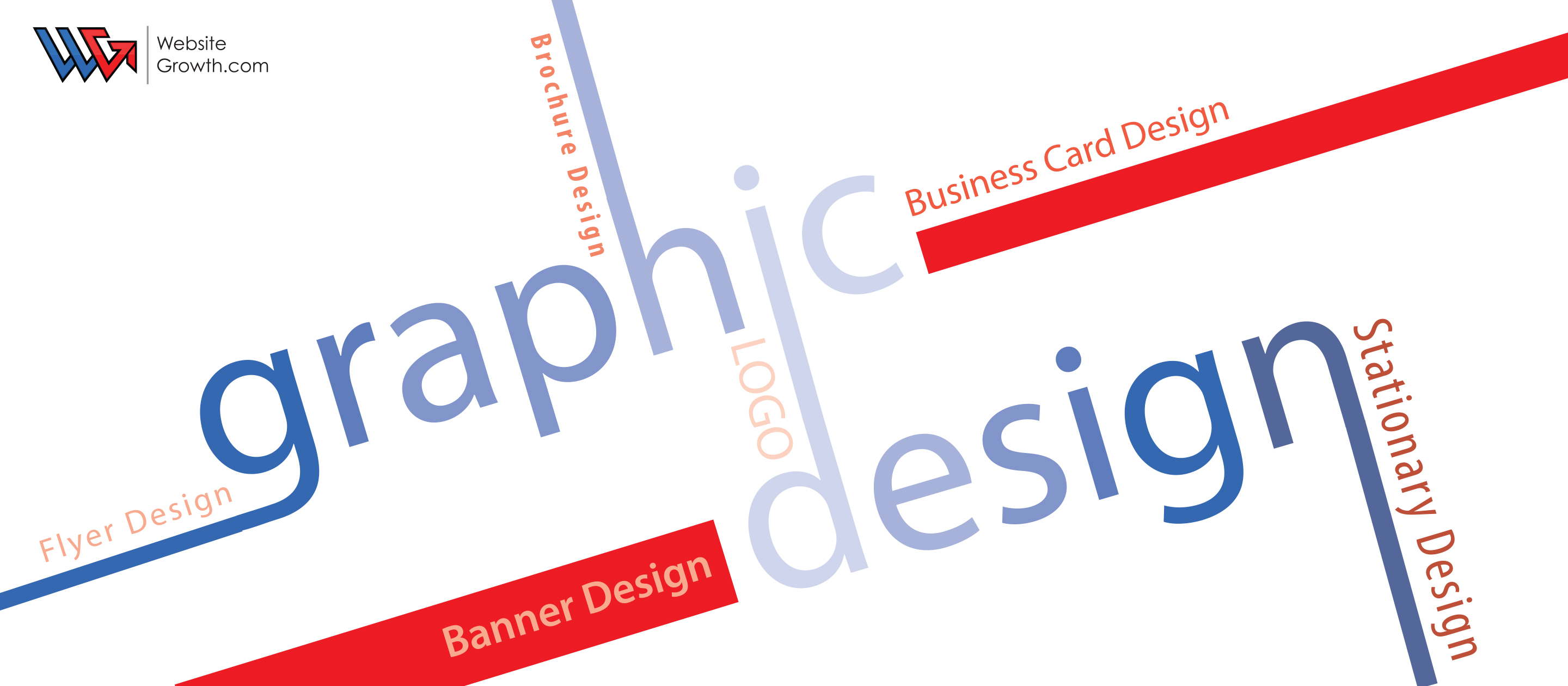 Graphic design  Graphic Design Beverly Hills | Beverly Hills Graphic Design