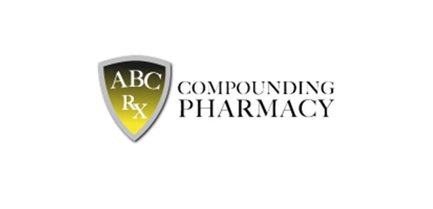 ABC Compounding Pharmacy