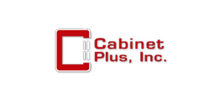 Cabinet Plus, Inc