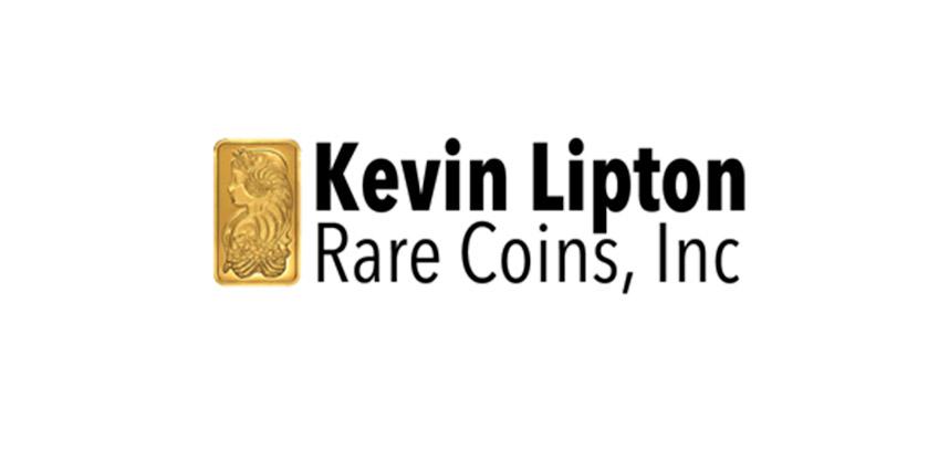 Kevin Lipton