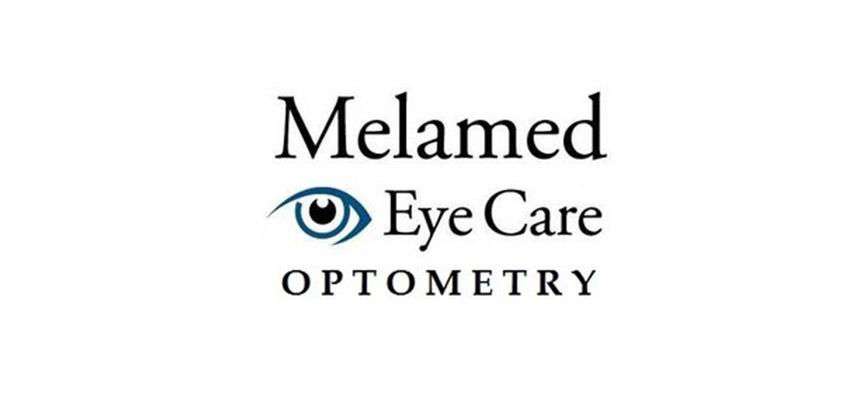 Melamed eye care optometry