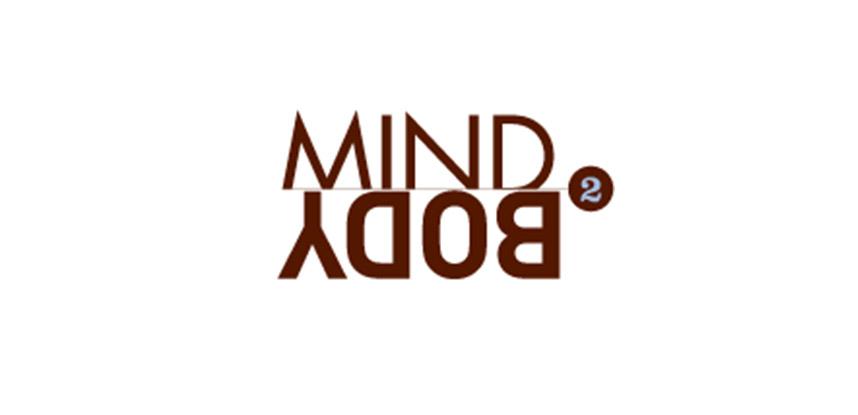 Mind 2 body