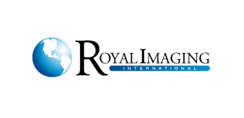 Royal Imaging International