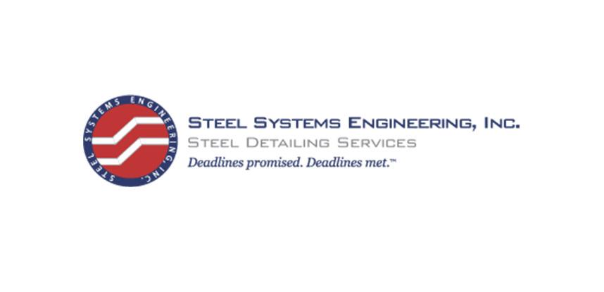 Steel Systems Engineering