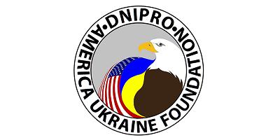 Dnipro-Logo-30wotwccqdj61w1x3evdhm