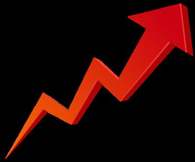 website growth