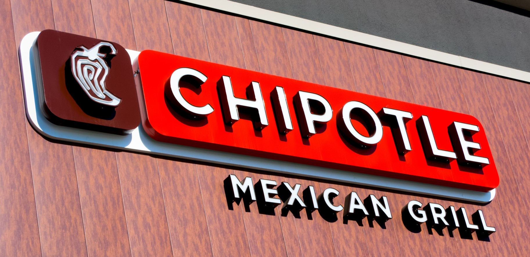 Chipotle wants customers to fall in love again with new ad - Chipotle mexican grill ticker symbol ...