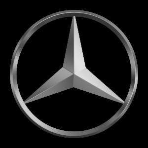 mercedes benz 4760235618_1a32440153_o - Mercedes Benz Logo Transparent Background