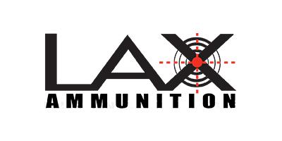 lax-ammunition
