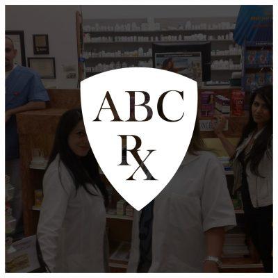 ABC Compounding 500x500