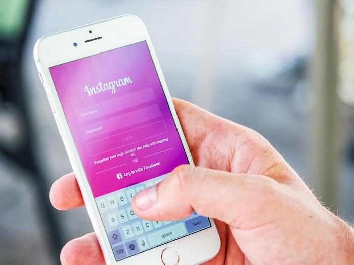 social media marketing Beverly Hills