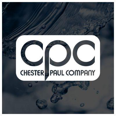 Chester Paul