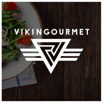 Viking Gourmet