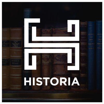Historia Interiors