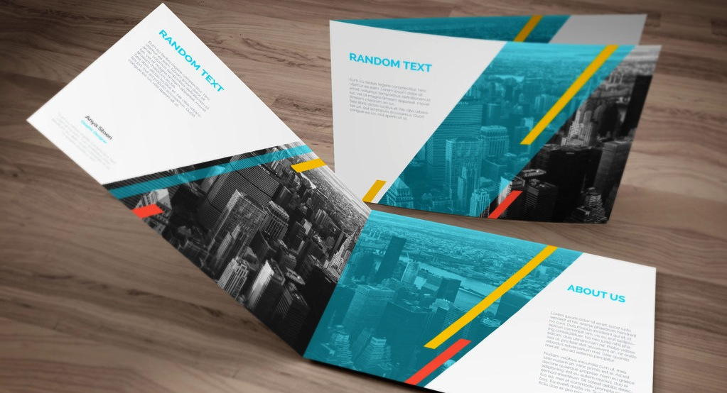 brochure-design-los-angeles