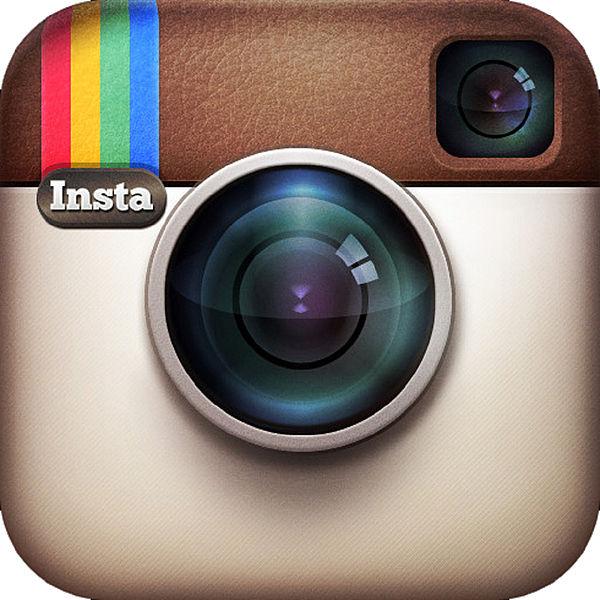 Social media services Los Angeles