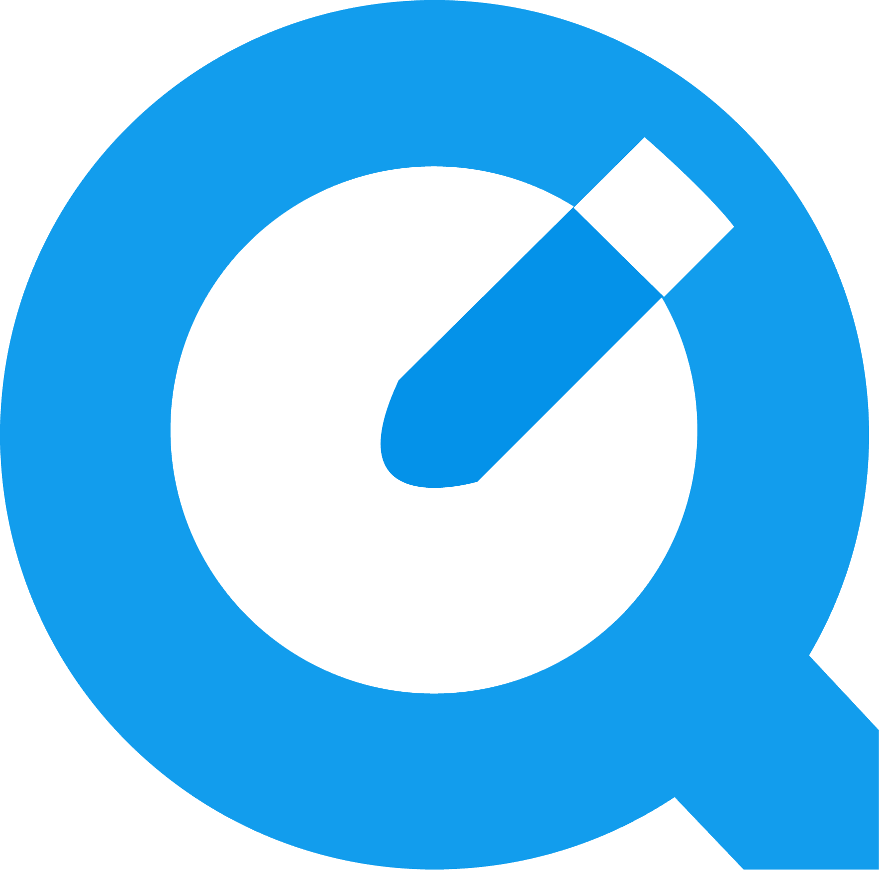 Shocking: Apple Decides To End QuickTime