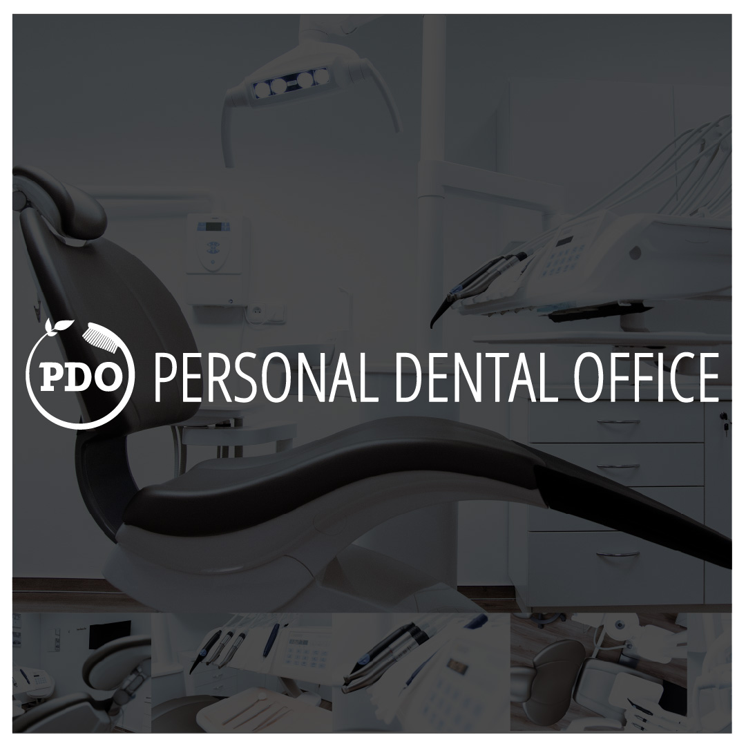 Personal Dental Office